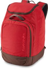 Рюкзак для ботинок Dakine Boot Pack 50L Deep Red