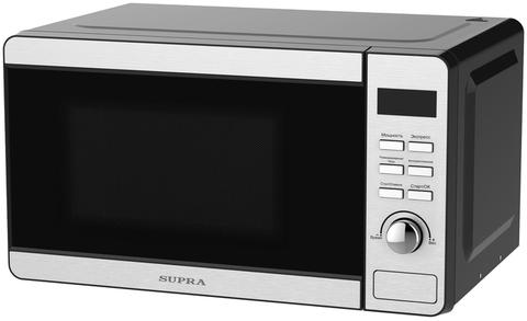 Микроволновая печь SUPRA 20TB42