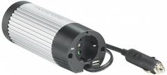 Преобразователь тока (инвертор) WAECO MOBITRONIC PL150