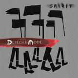 Depeche Mode / Spirit (CD)