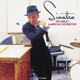 Frank Sinatra ‎/ The Great American Songbook (2LP)