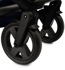 Детская коляска 2 в 1 X-Lander X-Cite Desert team