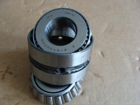 Пк 57707 (ЕПК)