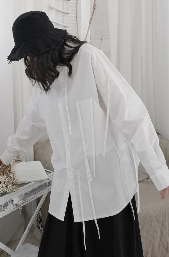 Рубашка «PHELA»