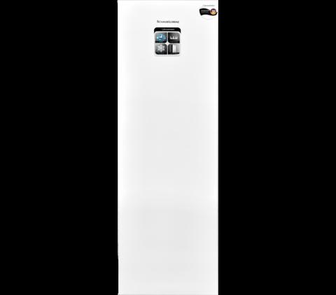 Морозильник Schaub Lorenz SLF L168M1 W