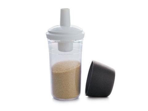 Сахарница дозатор tupperware