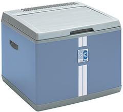Купить Компрессорный автoхолодильник Mobicool B40 Hybrid от производителя недорого.