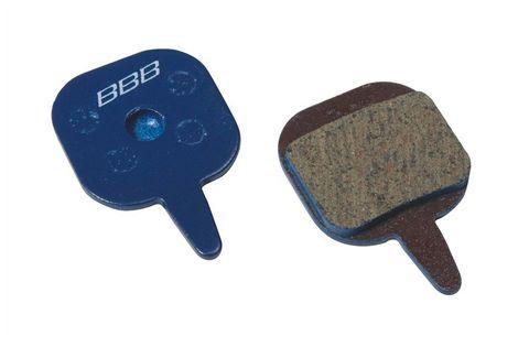 BBS-75 DiscStop comp.w/Tektro io/novela