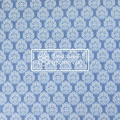 Ткань для пэчворка, хлопок 100% (арт. PR0702)