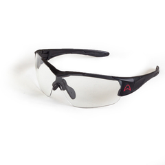 очки Akando Extreme прозрачная линза