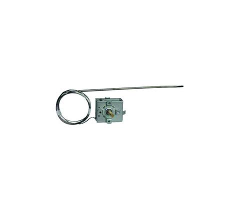 Термостат капиллярный IMIT TR2 540020
