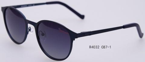 R4032C87-1