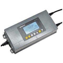 Зарядное устройство BERKUT BCA-25