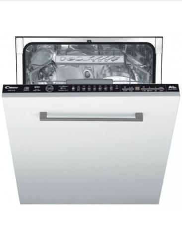 Посудомоечная машина Candy CDI 1L38-07
