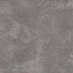 Микровелюр Siesta grey (Сиеста грей)