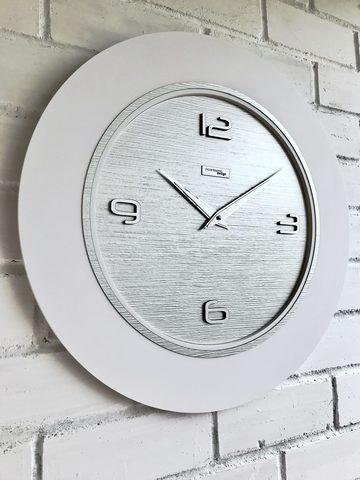 Настенные часы Incantesimo Design 171AG