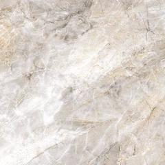 Grey / Серый K-905/SR/60x60