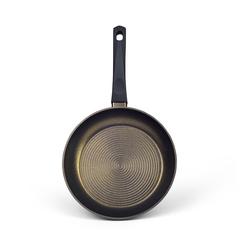 Сковорода для жарки EMERALD 20x4,5 см Fissman 3600