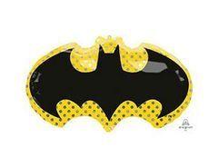 А Фигура Бэтмен Летучая мышь, 30