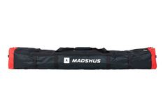 НОВИНКА!!! Чехол для беговых лыж Madshus на 15 пар 210см
