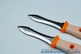 Нож Pelengas Volga WE