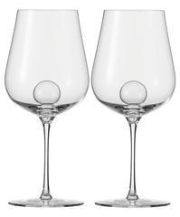 Набор бокалов для белого вина «AIR Sense», 441 мл, фото 1