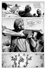 Ходячие мертвецы. Книга 26. Призыв к оружию