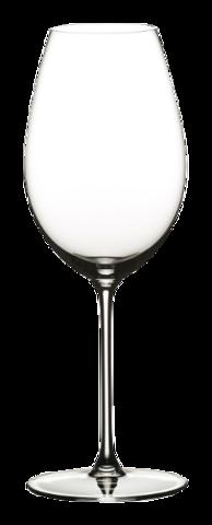 Riedel Veritas - Фужер Sauvignon Blanc хрустальное стекло (stemglass) картон