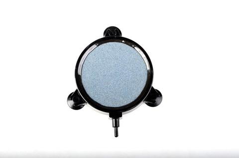 Распылитель (аэратор) корундовый диск ASC-100V