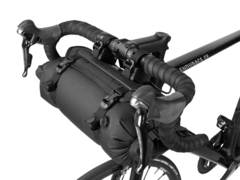 Велосумка на руль Topeak Frontloader Bikepacking Bag, 8 L - 2