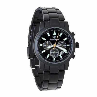 Часы-хронограф 'Men's Pilot Сhronograph Watch'
