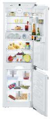 Холодильник встраиваемый LIEBHERR ICBN 3386-22 001 фото