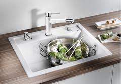 Мойка кухонная Blanco Dalago 6