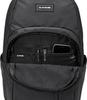 Картинка рюкзак городской Dakine campus premium 28l Greyscale - 4