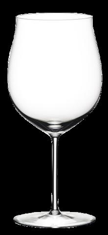 Riedel Sommeliers - Фужер Burgundy Grand Cru 1050 мл хрусталь (stemglass) тубус
