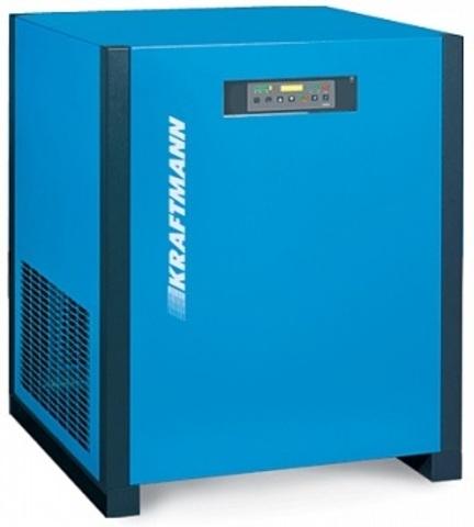 Осушитель воздуха Kraftmann KHD 20