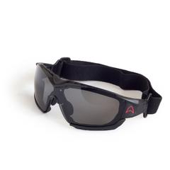 Парашютные очки Akando Extreme c резинкой