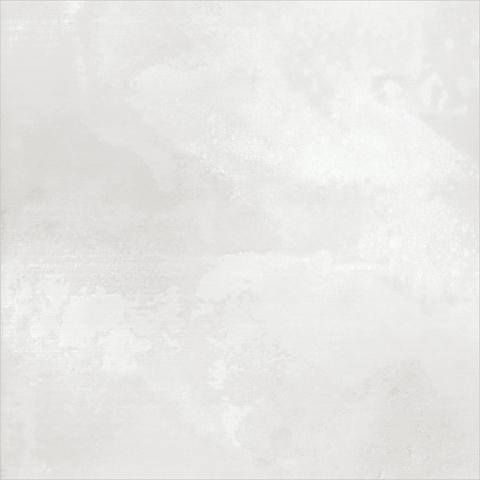 Керамогранит Anima Gray 410х410