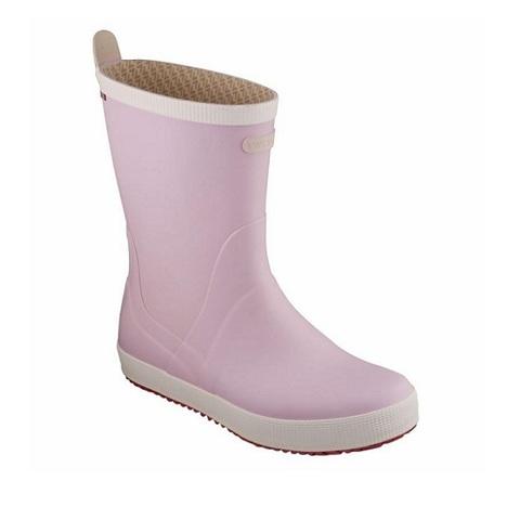 Резиновые сапоги Viking SEILAS Pink