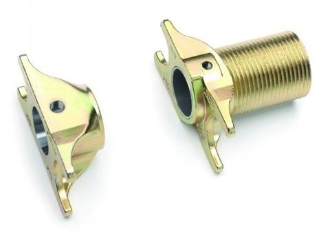 Комплект запрессовочных тисков Rehau для труб 16/20 для М1