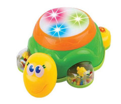 Bairun Интерактивная игрушка