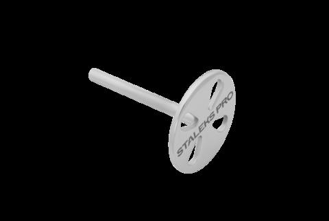 Педикюрный диск STALEKS Pododisk Pro M 20мм