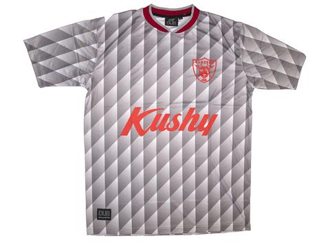 Футболка DUB Kushy