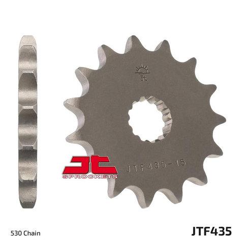 Звезда JTF435.15