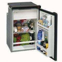 Автохолодильник компрессорный встраиваемый Indel B CRUISE 100/E