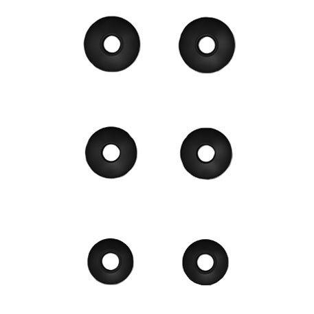 Беспроводные cтерео-наушники 1MORE iBFree Bluetooth Earphones Red