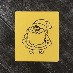 Дед Мороз №20