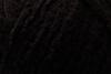 HiMALAYA BABY SOFT 73608 (Черный)