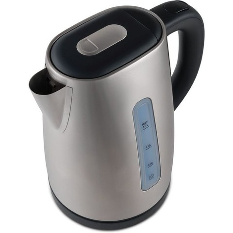 Чайник Polaris PWK 1732 CA
