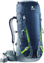 Deuter Guide Lite 32 Navy-Granite - рюкзак для скитура